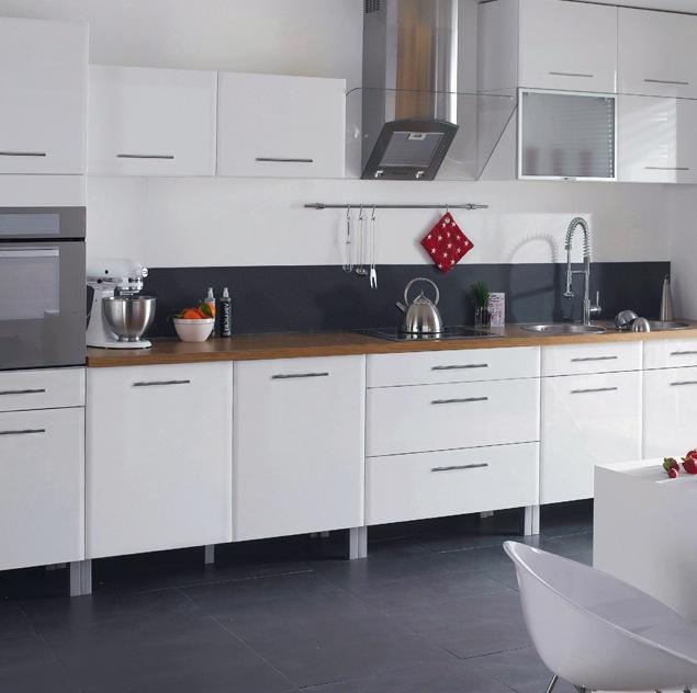 poignee porte cuisine castorama cuisine id es de d coration de maison dzn5a9rnxz. Black Bedroom Furniture Sets. Home Design Ideas