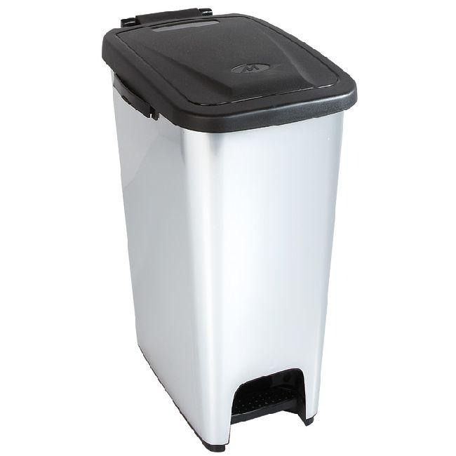 poubelles de cuisine carrefour cuisine id es de