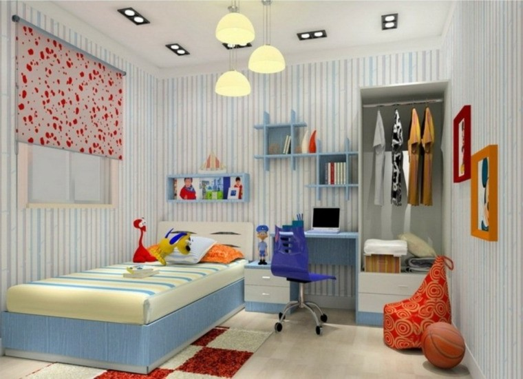pouf chambre ado fille chambre id es de d coration de maison pklqrozdra. Black Bedroom Furniture Sets. Home Design Ideas