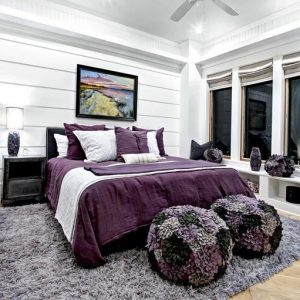 pouf poire pour chambre chambre id es de d coration de. Black Bedroom Furniture Sets. Home Design Ideas