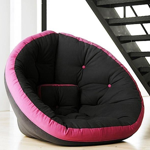 latest pouf pour chambre duado with pouf chambre ado. Black Bedroom Furniture Sets. Home Design Ideas