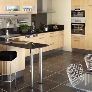 Poign es meubles cuisine mobalpa cuisine id es de for Pub cuisine mobalpa