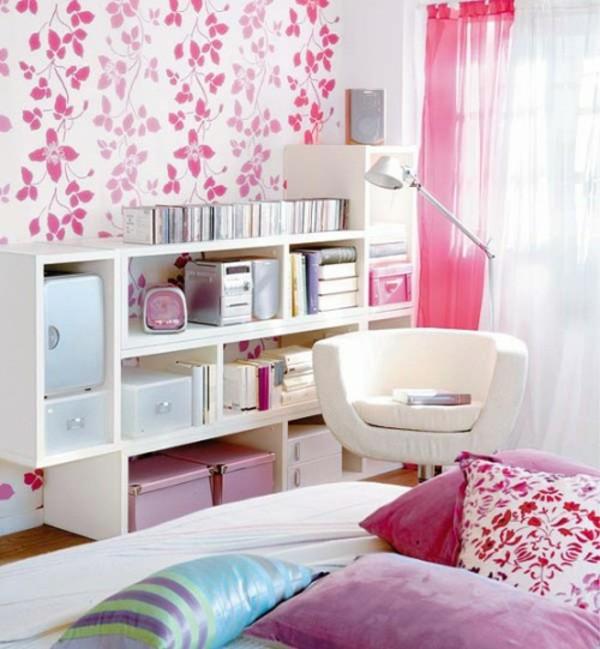 Rangement Chambre A Coucher Ikea