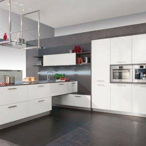 Panier rangement cuisine alinea cuisine id es de for Rangement cuisine alinea