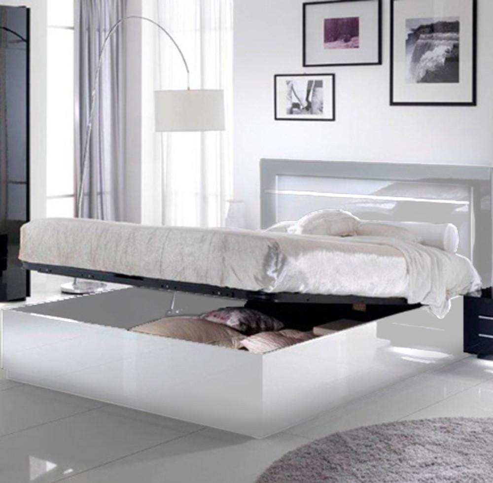 Rangement pour chambre coucher chambre id es de for Idees de decoration de chambre a coucher