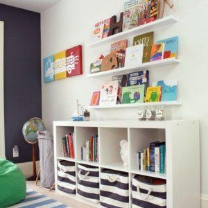 meuble de rangement pour chambre garcon chambre id es de d coration de maison 56lgwj7l30. Black Bedroom Furniture Sets. Home Design Ideas