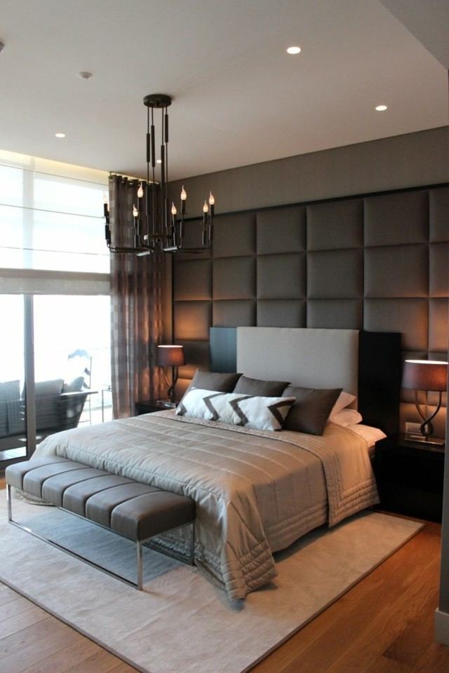 revetement mural chambre fille chambre id es de. Black Bedroom Furniture Sets. Home Design Ideas
