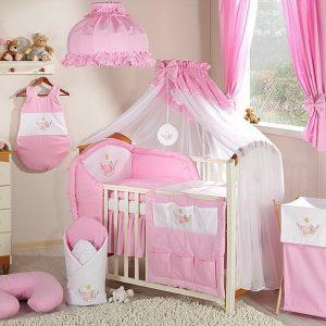 Rideaux pour chambre b b fille chambre id es de for Rideaux pour chambre de bebe