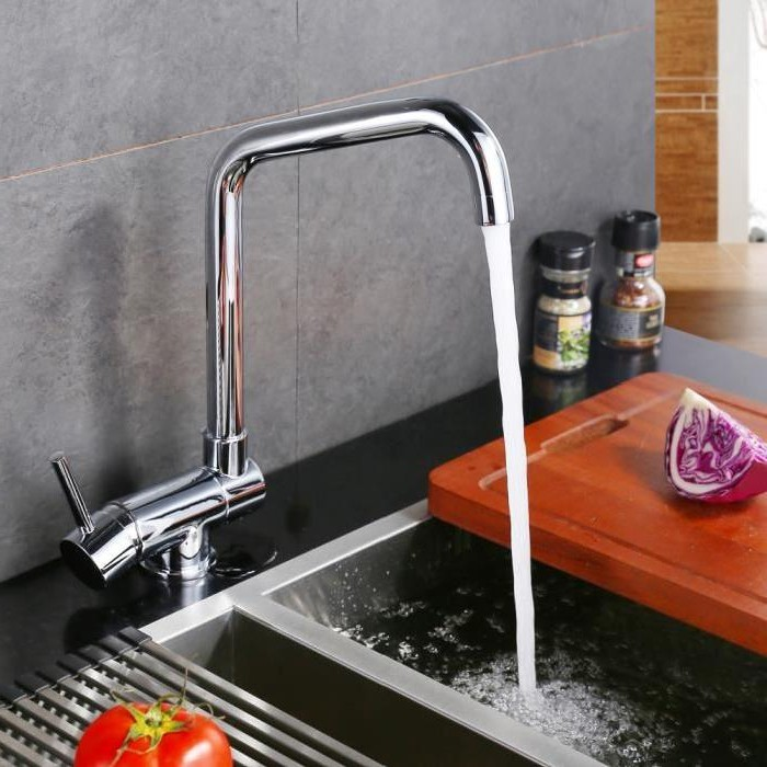 robinet cuisine rabattable hansgrohe cuisine id es de d coration de maison d6le9qelbp. Black Bedroom Furniture Sets. Home Design Ideas