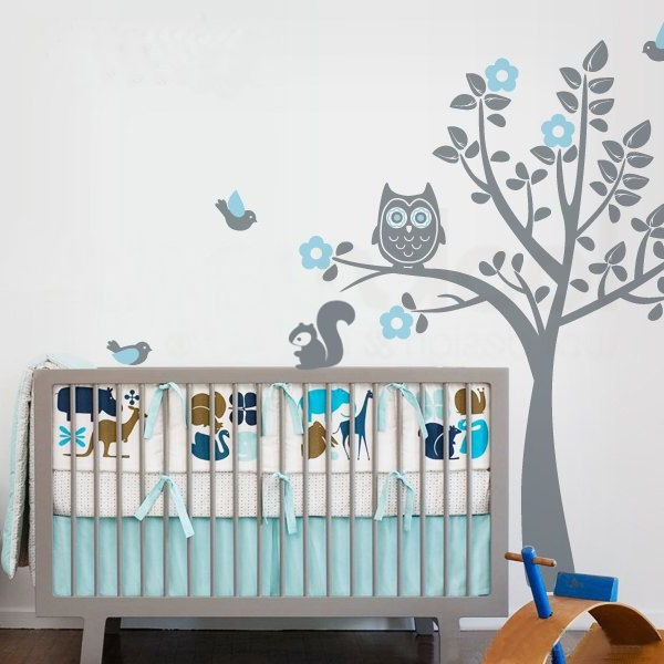 stickers muraux chambre bebe prenom chambre id es de. Black Bedroom Furniture Sets. Home Design Ideas