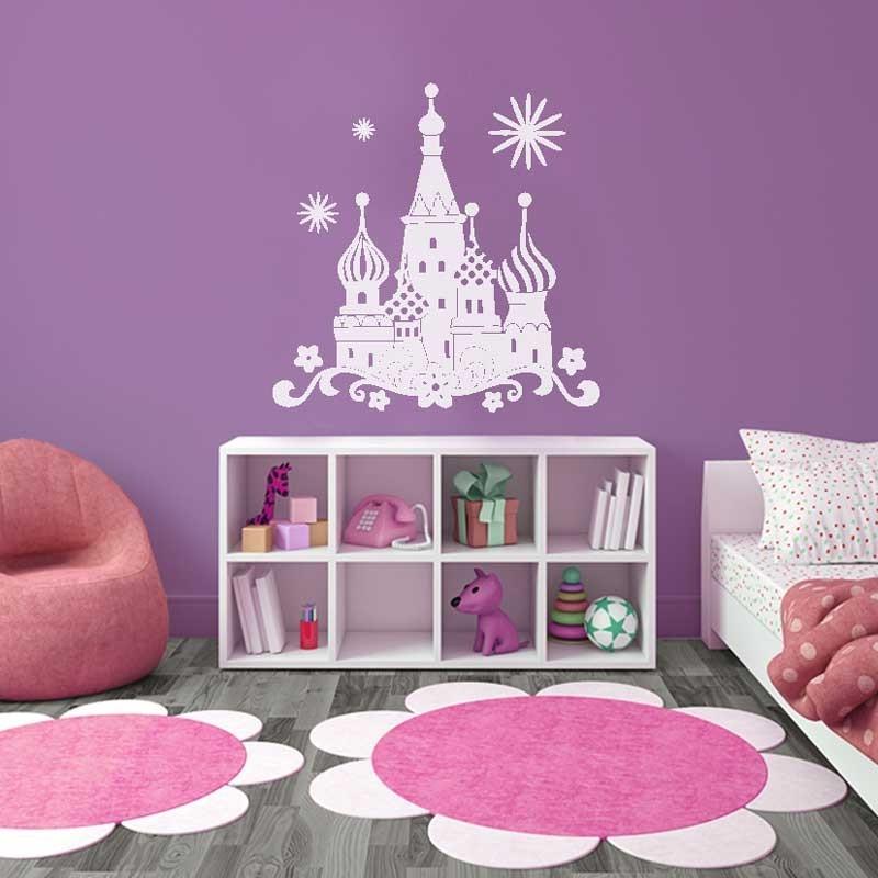 stickers muraux pour chambre ado fille chambre id es. Black Bedroom Furniture Sets. Home Design Ideas
