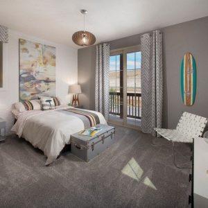 Tableau d co chambre ado chambre id es de d coration de maison eybjmq2do7 - Tableau chambre ado ...