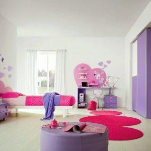 Tableau d co chambre adulte chambre id es de - Tableau chambre ado ...