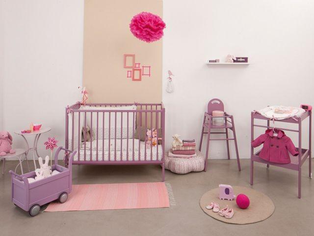 Tapis chambre vieux rose chambre id es de d coration for Deco chambre vieux rose