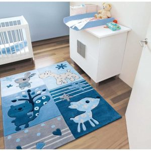 tapis pour chambre bebe garcon chambre id es de. Black Bedroom Furniture Sets. Home Design Ideas