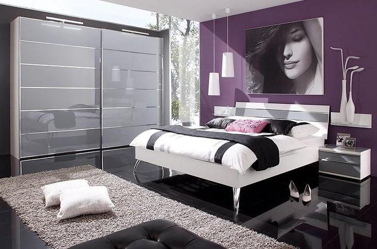 tapis de sol chambre ado chambre id es de d coration. Black Bedroom Furniture Sets. Home Design Ideas