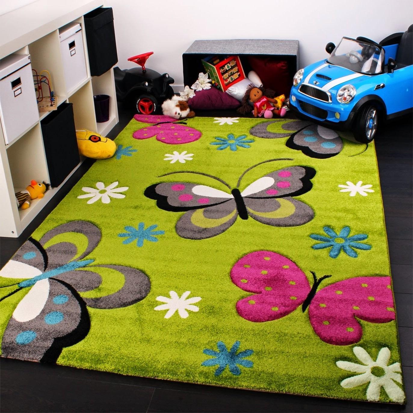 tapis de sol pour chambre b 233 b 233 chambre id 233 es de d 233 coration de maison lblajwzdm7