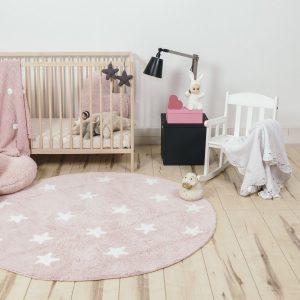 S tapis rond chambre bebe chambre id es de d coration - Tapis rond chambre bebe ...