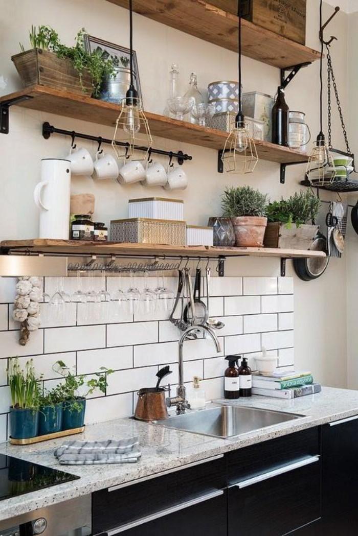 tag re pour cuisine en bois cuisine id es de d coration de maison 81bk6ppdb4. Black Bedroom Furniture Sets. Home Design Ideas