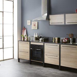 buffet bas cuisine 120 cm cuisine id es de d coration de maison 6adw9wmnr8. Black Bedroom Furniture Sets. Home Design Ideas