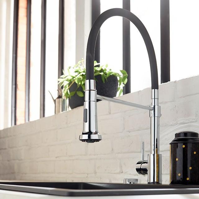 mitigeur douchette cuisine castorama robinet de cuisine avec douchette gallery of mitigeur de. Black Bedroom Furniture Sets. Home Design Ideas