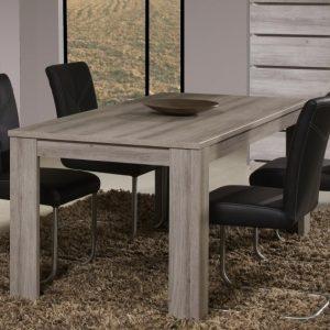 Chaise de cuisine en bois chez but chaise id es de for Chaises chez fly