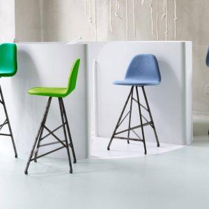 chaise bar hauteur assise 65 cm chaise id es de. Black Bedroom Furniture Sets. Home Design Ideas