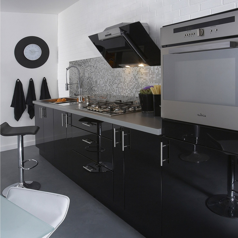 Charniere meuble de cuisine leroy merlin cuisine id es - Leroy merlin meuble de cuisine ...