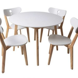 ensemble table et chaises de cuisine but chaise id es