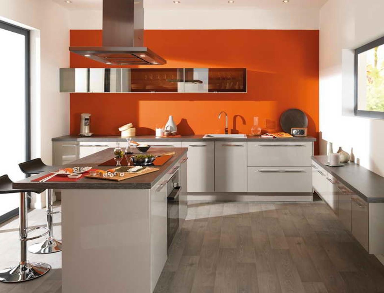 etagere pour cuisine conforama cuisine id es de d coration de maison ovno8dpl3a. Black Bedroom Furniture Sets. Home Design Ideas