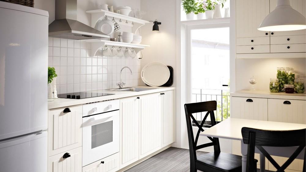 Etagere Pour Cuisine Ikea