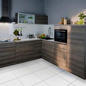 facade de cuisine seule brico depot cuisine id es de d coration de maison yvbr9kvd26. Black Bedroom Furniture Sets. Home Design Ideas