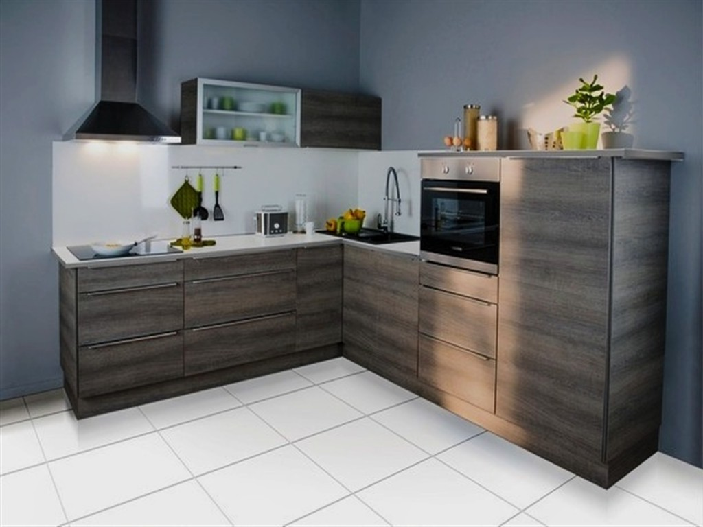 facade de meuble de cuisine brico depot cuisine id es. Black Bedroom Furniture Sets. Home Design Ideas