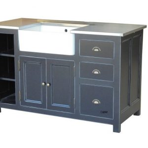 Facade meuble cuisine sur mesure cuisine id es de for Porte facade cuisine sur mesure