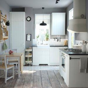 faire son dressing sur mesure ikea armoire id es de. Black Bedroom Furniture Sets. Home Design Ideas