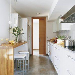 ruban led cuisine ikea cuisine id es de d coration de maison 1plx7yvnwm. Black Bedroom Furniture Sets. Home Design Ideas
