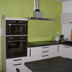 Tapis cuisine lavable machine design cuisine id es de for Peinture murale cuisine lavable
