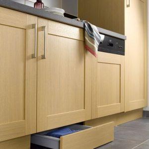 Plinthe cuisine inox leroy merlin cuisine id es de d coration de maison - Plinthe meuble cuisine leroy merlin ...