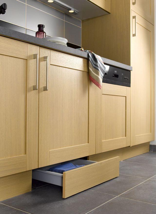 Plinthe meuble cuisine leroy merlin cuisine id es de - Plinthe meuble cuisine ...