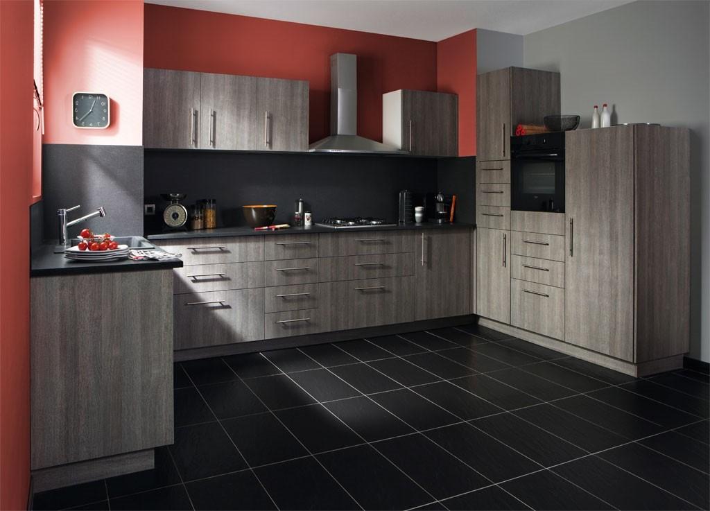 bricoman mulhouse latest perfect carrelage salle de bain blanc mat aulnay sous bois carrelage. Black Bedroom Furniture Sets. Home Design Ideas