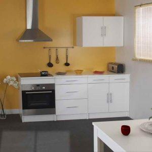 Poign es meubles cuisine leroy merlin cuisine id es de - Poignee porte meuble cuisine leroy merlin ...