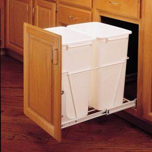 poubelle cuisine rossignol portasac cuisine id es de d coration de maison ggbmlxedxw. Black Bedroom Furniture Sets. Home Design Ideas