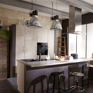 ruban led cuisine castorama cuisine id es de d coration de maison gkd0oxalw6. Black Bedroom Furniture Sets. Home Design Ideas