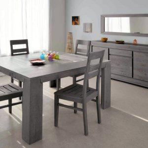Table bar cuisine extensible cuisine id es de d coration de maison rwnqr - Table cuisine extensible ...