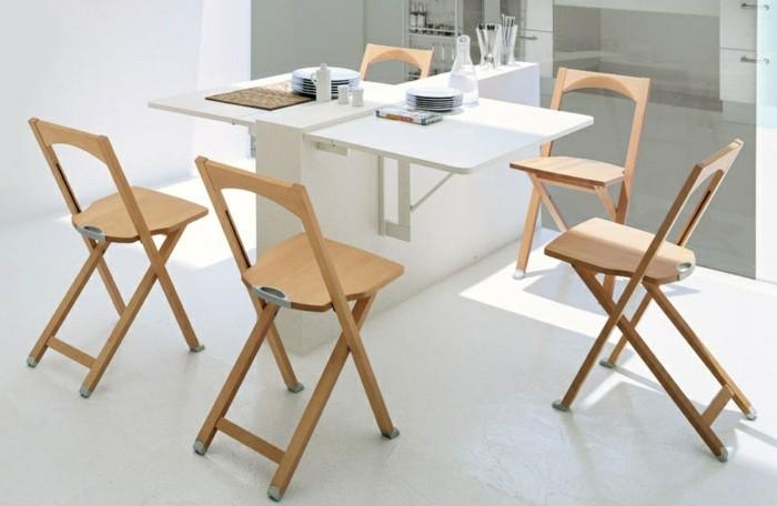 Tables et chaises de cuisine but cuisine id es de for Tables et chaises de cuisine