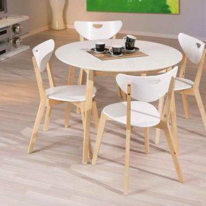 Tables hautes de cuisine ikea cuisine id es de for Tables de cuisine ikea