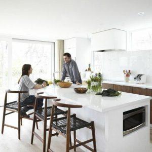 Tabouret de cuisine 65 cm ikea cuisine id es de d coration de maison v0l - Ikea tabouret cuisine ...