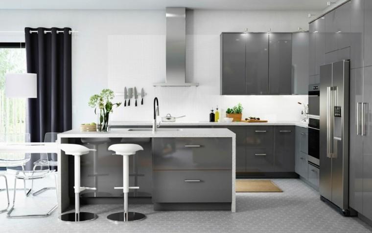 Tabouret bas de cuisine ikea cuisine id es de d coration de maison l2b1o - Ikea tabouret de cuisine ...