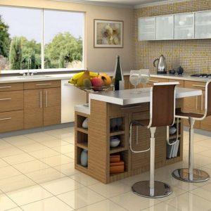 Armoir de cuisine kijiji armoire id es de d coration for Armoire de cuisine kijiji