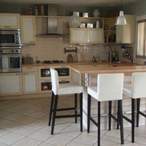 tabouret haut cuisine ikea cuisine id es de d coration de maison v9lp7b2no3. Black Bedroom Furniture Sets. Home Design Ideas